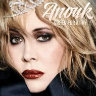 Anouk - Queen For A Day - CD