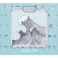 Diggy Dex - Golven - CD