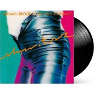 Herman Brood And His Wild Romance - Shpritsz - LP