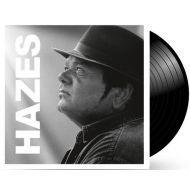 Andre Hazes - Hazes - 2LP