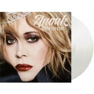 Anouk - Queen For A Day - Coloured Vinyl - LP