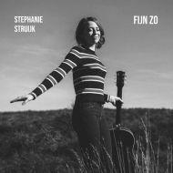 Stephanie Struijk - Fijn Zo - CD