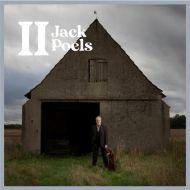 Jack Poels - II - CD