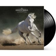 Skotwal - Hou Me Niet Teugen - LP