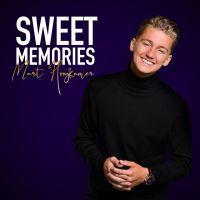 Mart Hoogkamer - Sweet Memories - CD