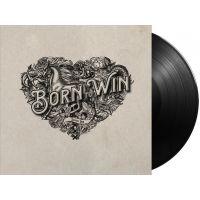 Douwe Bob - Born To Win, Born To Lose - LP