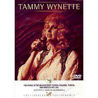Tammy Wynette - DVD