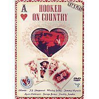 Hooked on Country - DVD