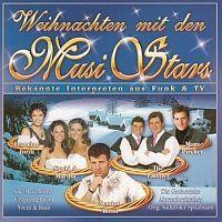 Weihnachten mit den Musi Stars