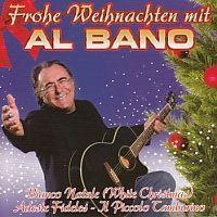 Al Bano - Frohe Weihnachten mit