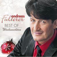 Andreas Fulterer - Best of Weihnachten