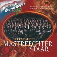 Mastreechter Staar - Kerst met... - Hollands Glorie - CD