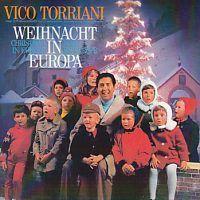 Vico Torriani - Weihnacht in Europa