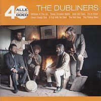 The Dubliners - Alle 40 goed - 2CD