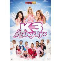 K3 - Bengeltjes - DVD