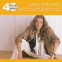 Jan Vayne - Alle 40 goed - 2CD