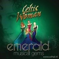 Celtic Woman - Emerald Musical Gems