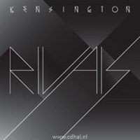 Kensington - Rivals - CD