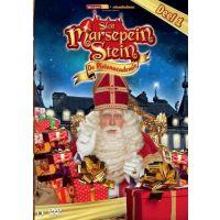 Sinterklaas - Slot Marsepeinstein - De Pietenacademie - Deel 1 - DVD