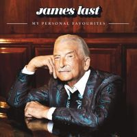 James Last - My Personal Favourites - 2CD