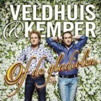 Veldhuis en Kemper - Of De Gladiolen
