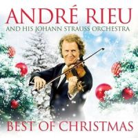 Andre Rieu - Best Of Christmas - CD