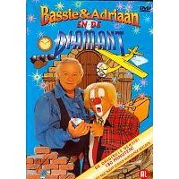 Bassie en Adriaan - En De Diamant - DVD