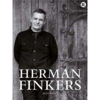 Herman Finkers - Alle DVD's - 9DVD