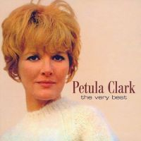 Petula Clark - The Very Best