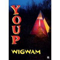 Youp van `t Hek - Wigwam - DVD