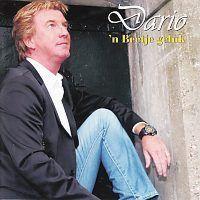 Dario - 'n Beetje Geluk - CD