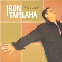 Iron Tapilaha - Perasaan
