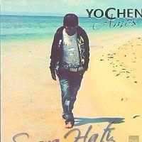 Yochen Amos - Suara Hati Part 2