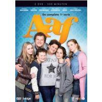 Aaf - De Complete Eerste Serie - 2DVD