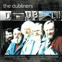 The Dubliners - Dublin