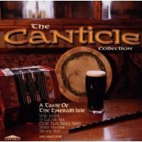 The Canticle Collection