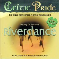 Celtic Pride - Riverdance