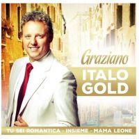 Graziano - Italo Gold