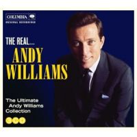 Andy Williams - The Real... - 3CD