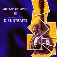 Dire Straits - Sultans Of Swing - The Very Best Of - 2CD+DVD
