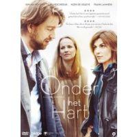 Onder Het Hart - DVD