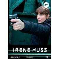 Irene Huss - Seizoen 2 - 6DVD