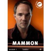Mammon - Seizoen 1 - 2DVD
