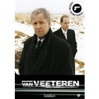 Van Veeteren - 3DVD