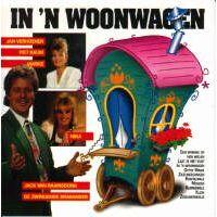 In `N Woonwagen - Deel 1 - CD