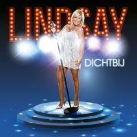 Lindsay - Dichtbij - CD
