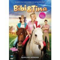 Bibi en Tina - DVD