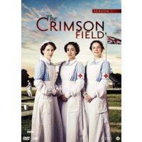 The Crimson Field - Season 1 - 2DVD