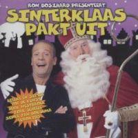 Sinterklaas Pakt Uit - Ron Boszhard Presenteert