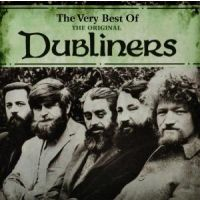 The Dubliners - The Very Best Of - The Original - CD